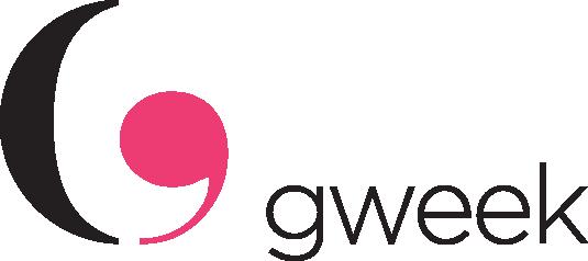 Gweek People Analytics