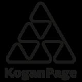 Kogan-Page2