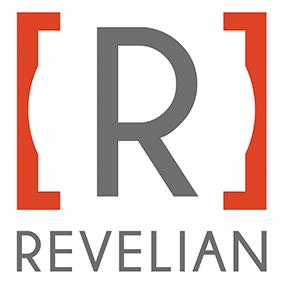 Revelian