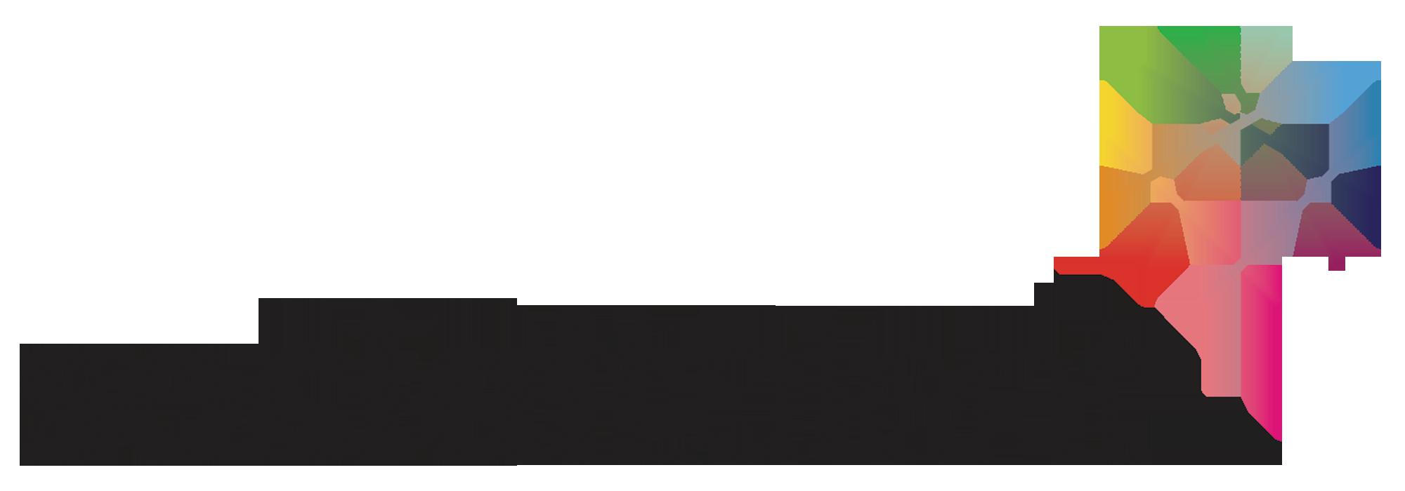 Social Talent People Analytics