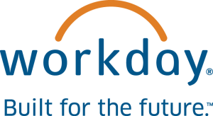 Workday People Analytics