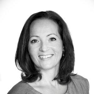 Marianne Fischer-Rasmussen