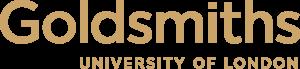 goldsmiths university of london people analytics