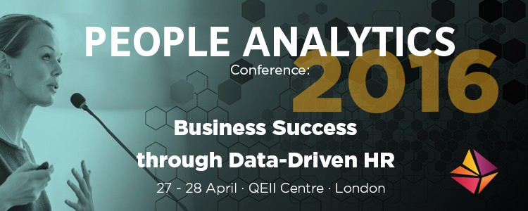 People Analytics 2016