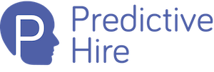 PredictiveHire People Analytics
