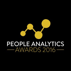 People Analytics Awards