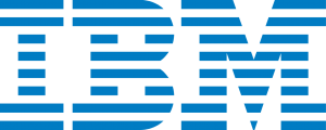 IBM People Analytics