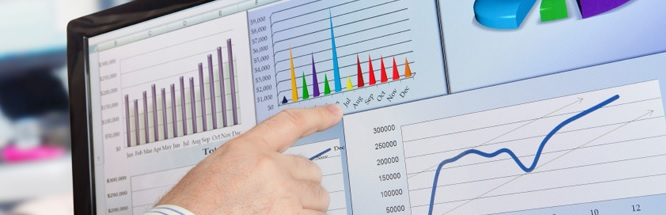 people analytics reporting