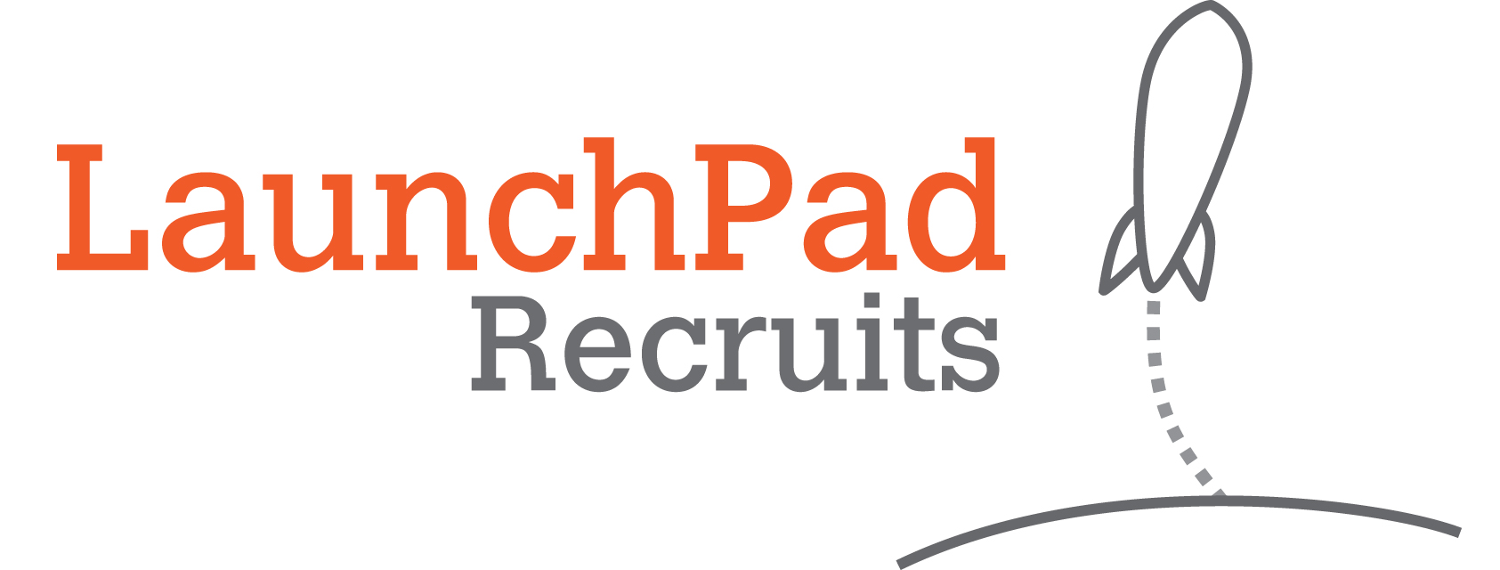 launchpad_recruits
