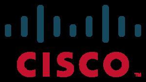Cisco people analytics