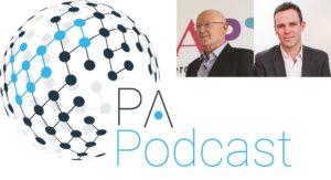 people analytics podcast engagement blumberg wilde
