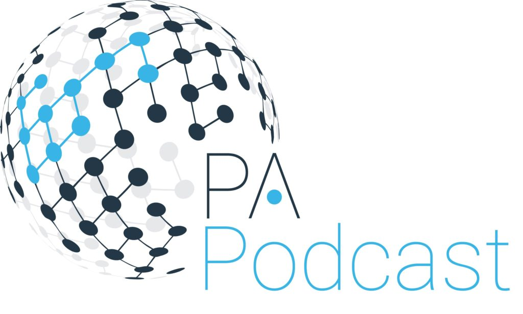 people analytics podcast hr analytics