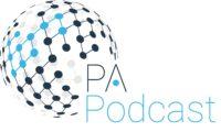 People Analytics Podcast hr analytics
