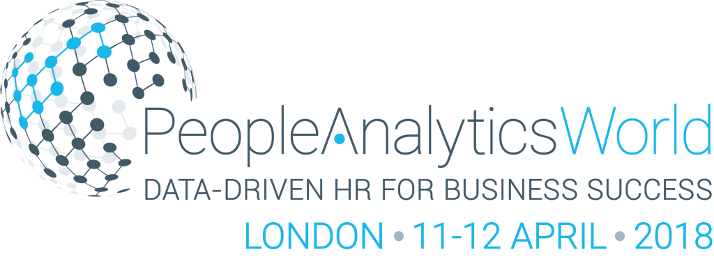 people analytics worl 2018 london