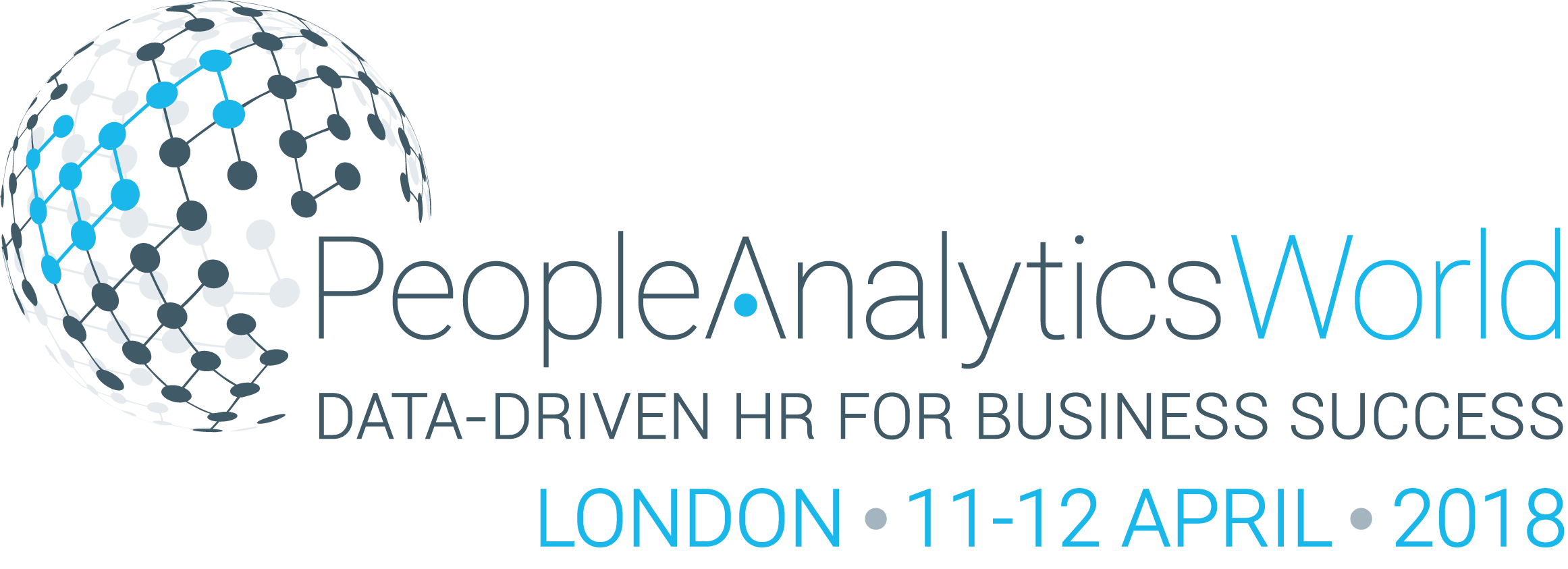 people analytics worl 2018 london