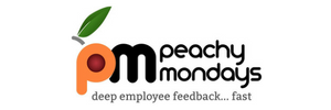 Peachy Mondays