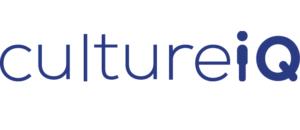 cultureiq people analytics