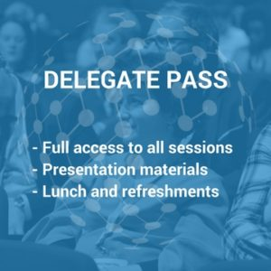 People Analytics Delegate Pass