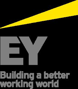 EY HR Analytics