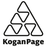 kogan page people analytics