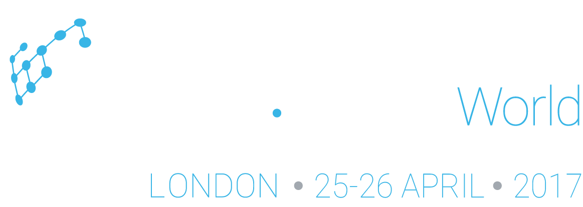 people analytics world conference 2017