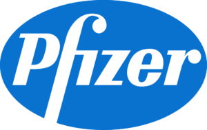 pfizer people hr analytics conference