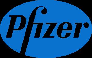 pfizer people hr analytics conference
