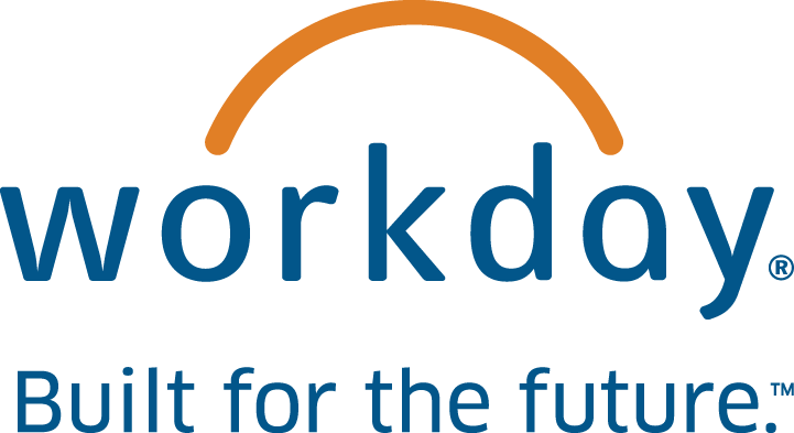 workday people analytics conference