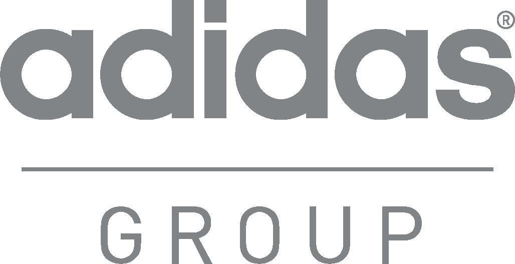 adidas group hr analytics