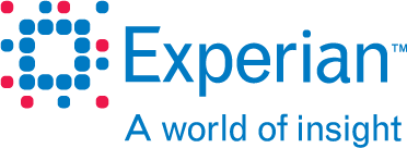 experian people analytics conference