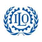 ilo international labour organization people analytics