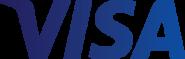 Visa HR Analytics
