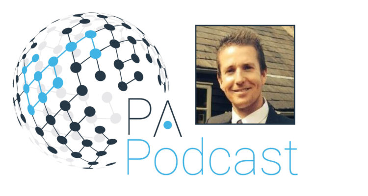 people analytics podcast niall cluley