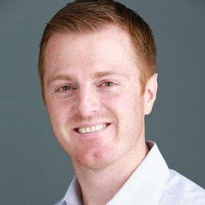 Ian O'Keefe