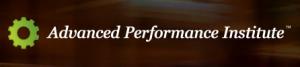 bernard marr advanced performance institute people analytics