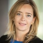 marielle sonnenberg wolters kluwer people analytics