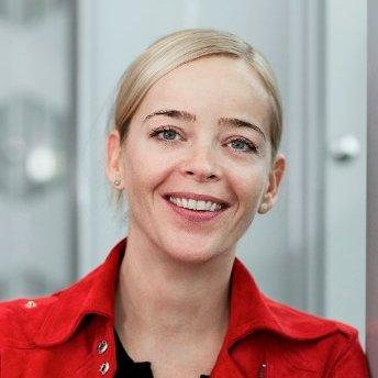 Marielle Sonnenberg