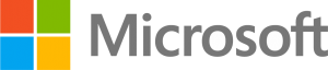 microsoft people analytics