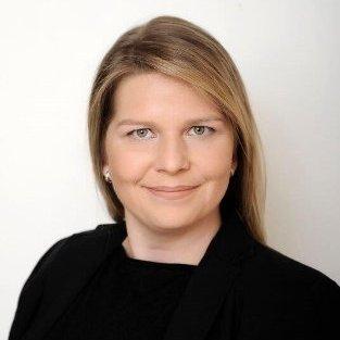 Nicole Norris