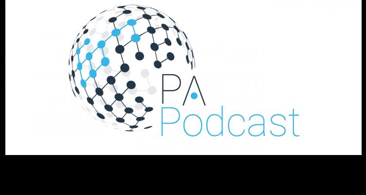 people analytics podcast