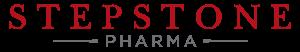 stepstone pharma people analytics