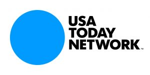 usa today gannett people analytics