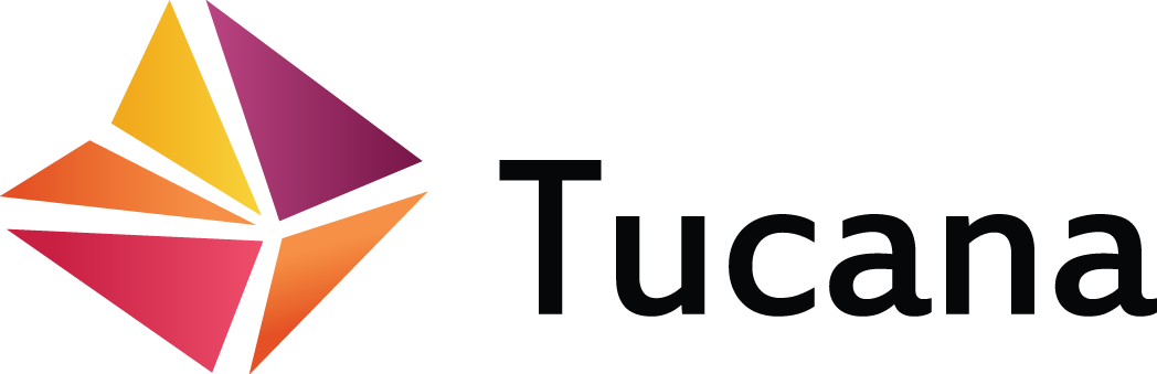tucana people analytics podcast