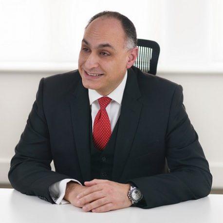 Hani Nabeel