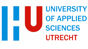 university of applied science utrecht people analytics