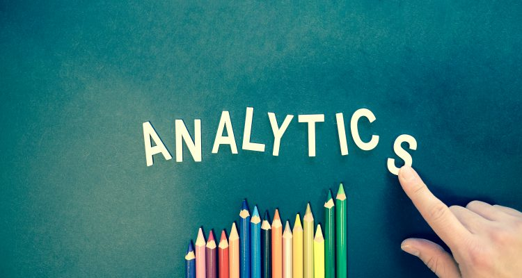 HR Analytics - Dave Ulrich