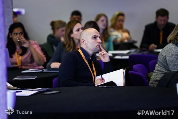 PAWorld17_S_143