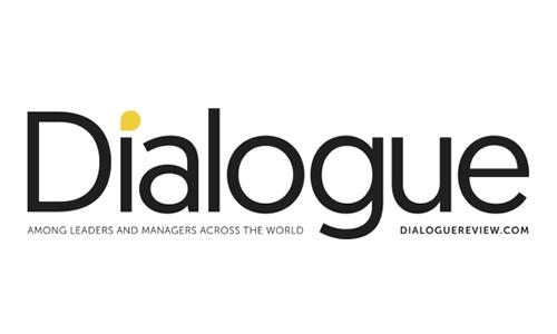 Dialogue - Tucana Global