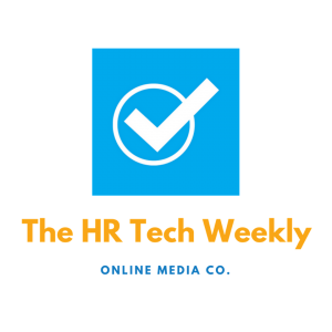 The HR Tech Weekly - Tucana Global