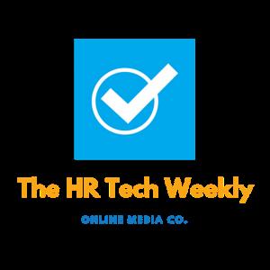 The HR Tech Weekly - Tucana Global